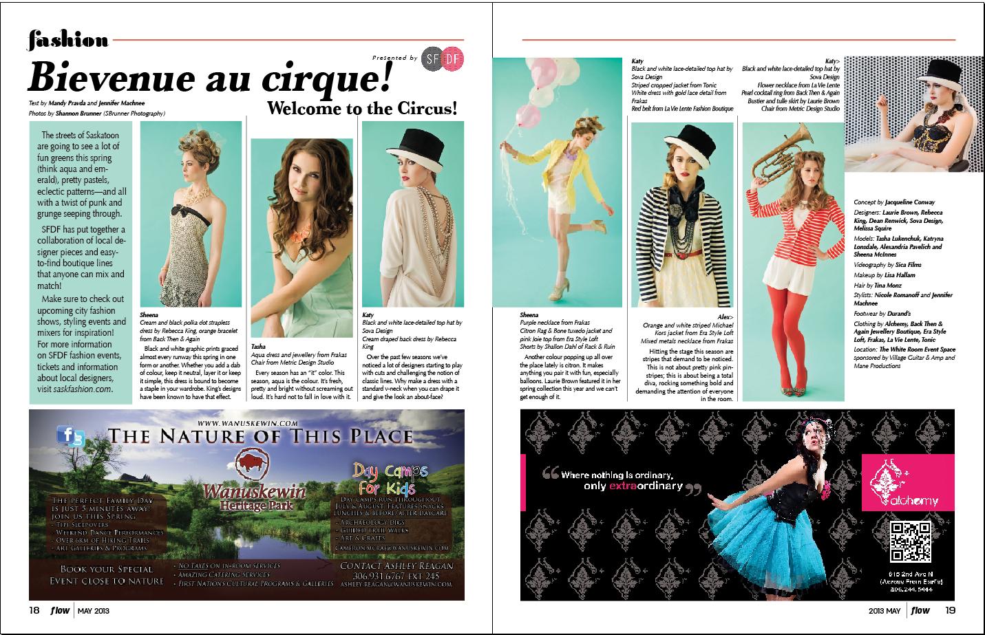 Women's fashions May.jpg