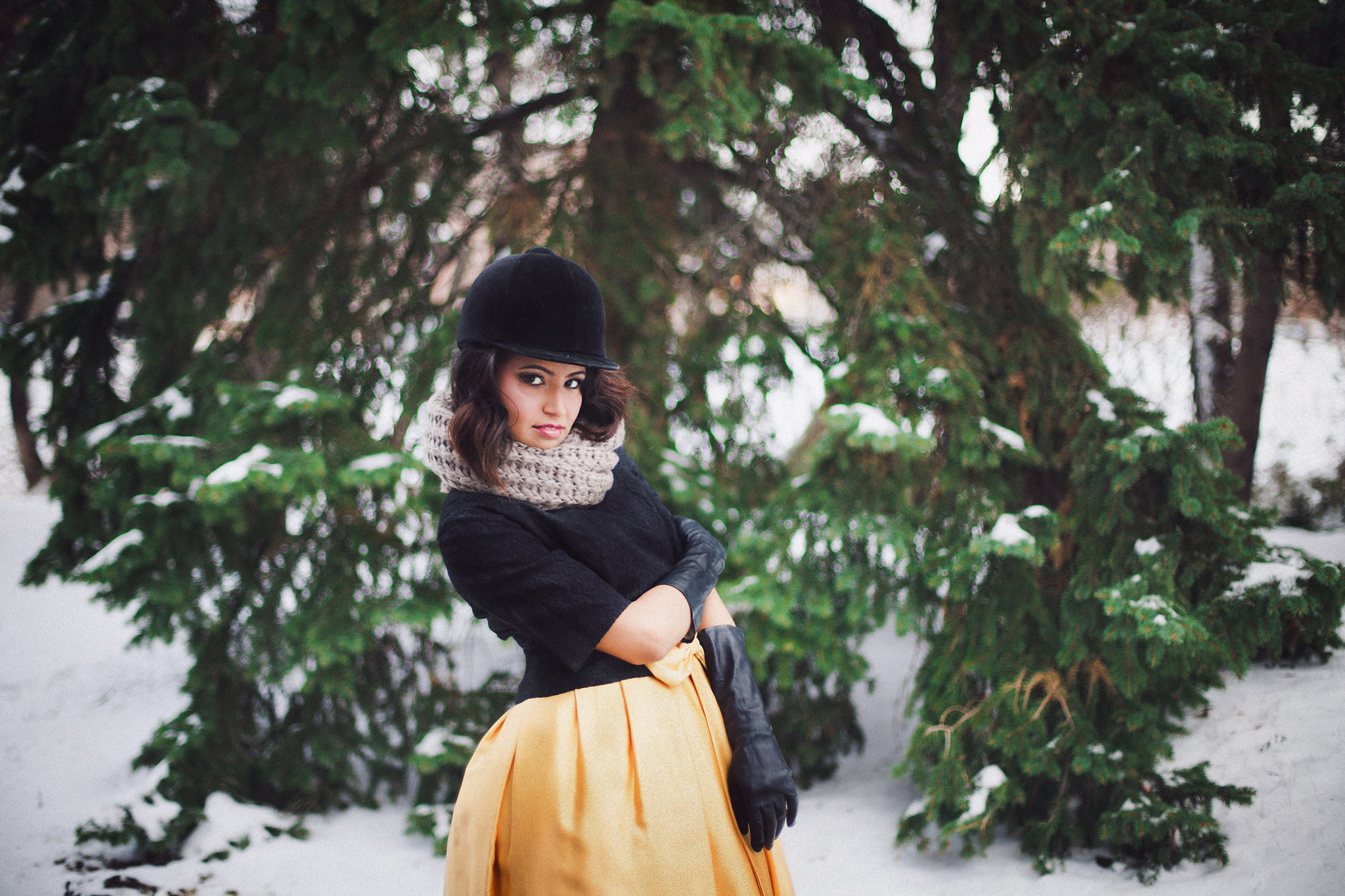 saleemaphotography.1950.saskatoon-(44-of-57).jpg
