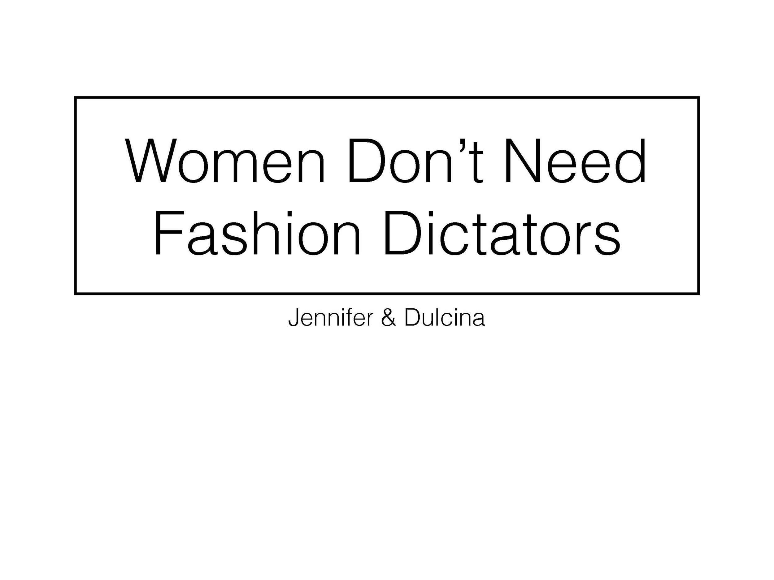 NYC Fashion Presentation_Page_1.jpg