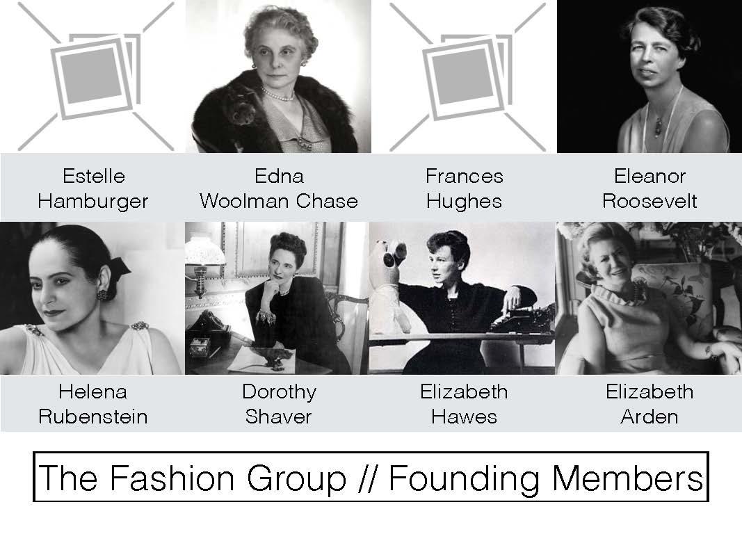 NYC Fashion Presentation_Page_3.jpg