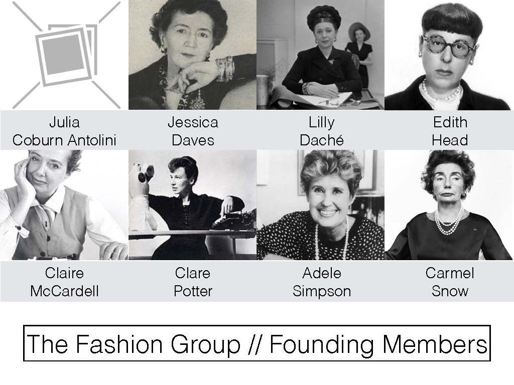 NYC Fashion Presentation_Page_4.jpg