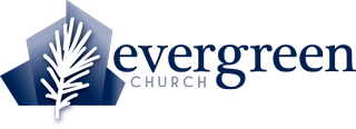 Evergreen Church | Client List | Nate Knox