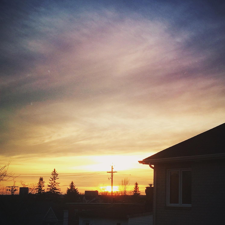 Photo 2014-04-17, 7 45 14 PM.jpg