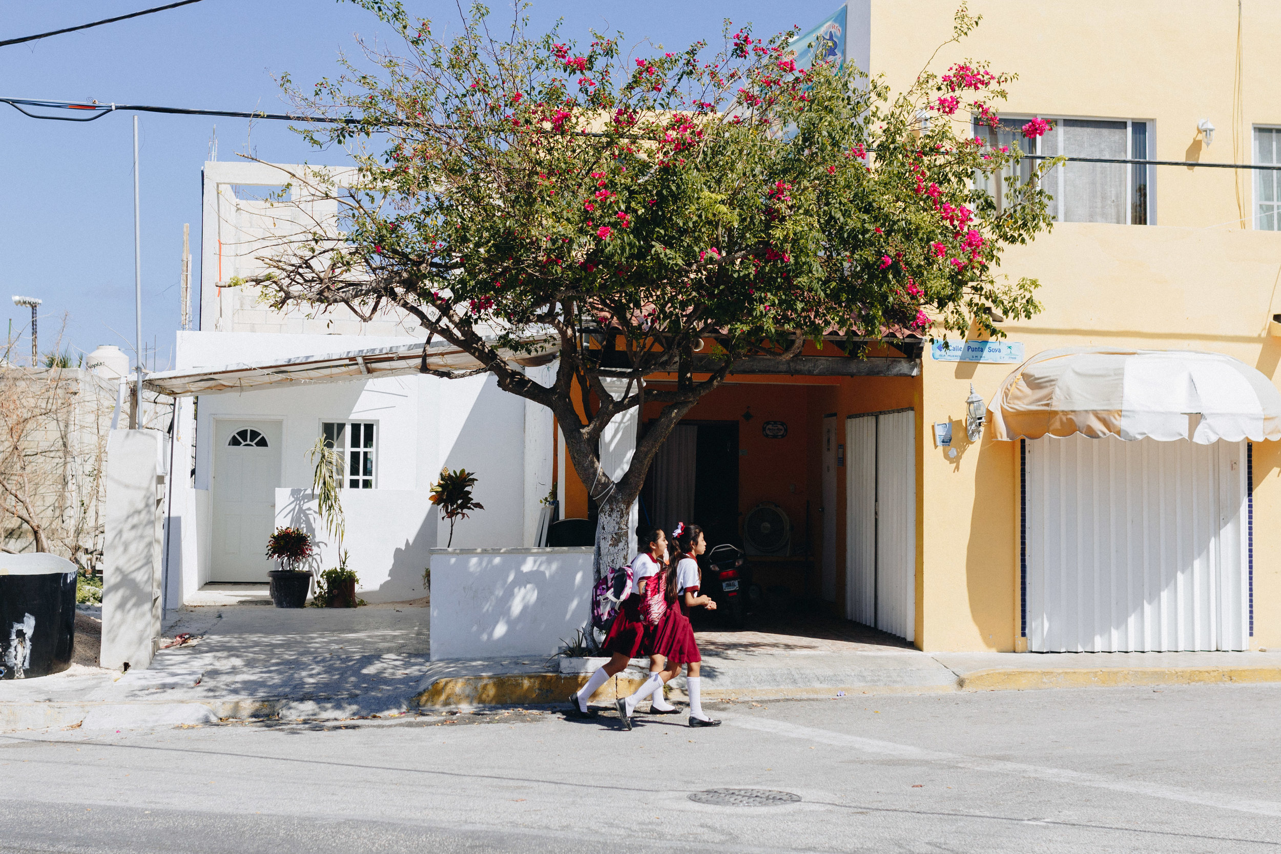 terwedo-destination-wedding-isla-mujeres-blog-30.jpg
