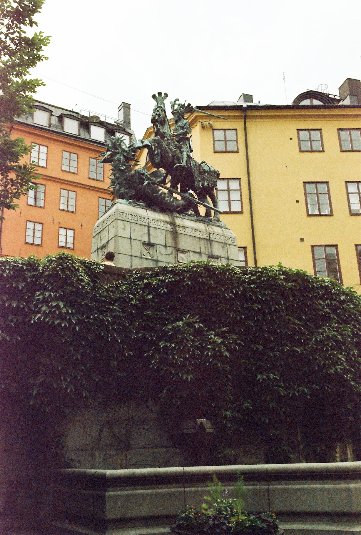 swedish-midsommar-2018-35mm-31.jpg