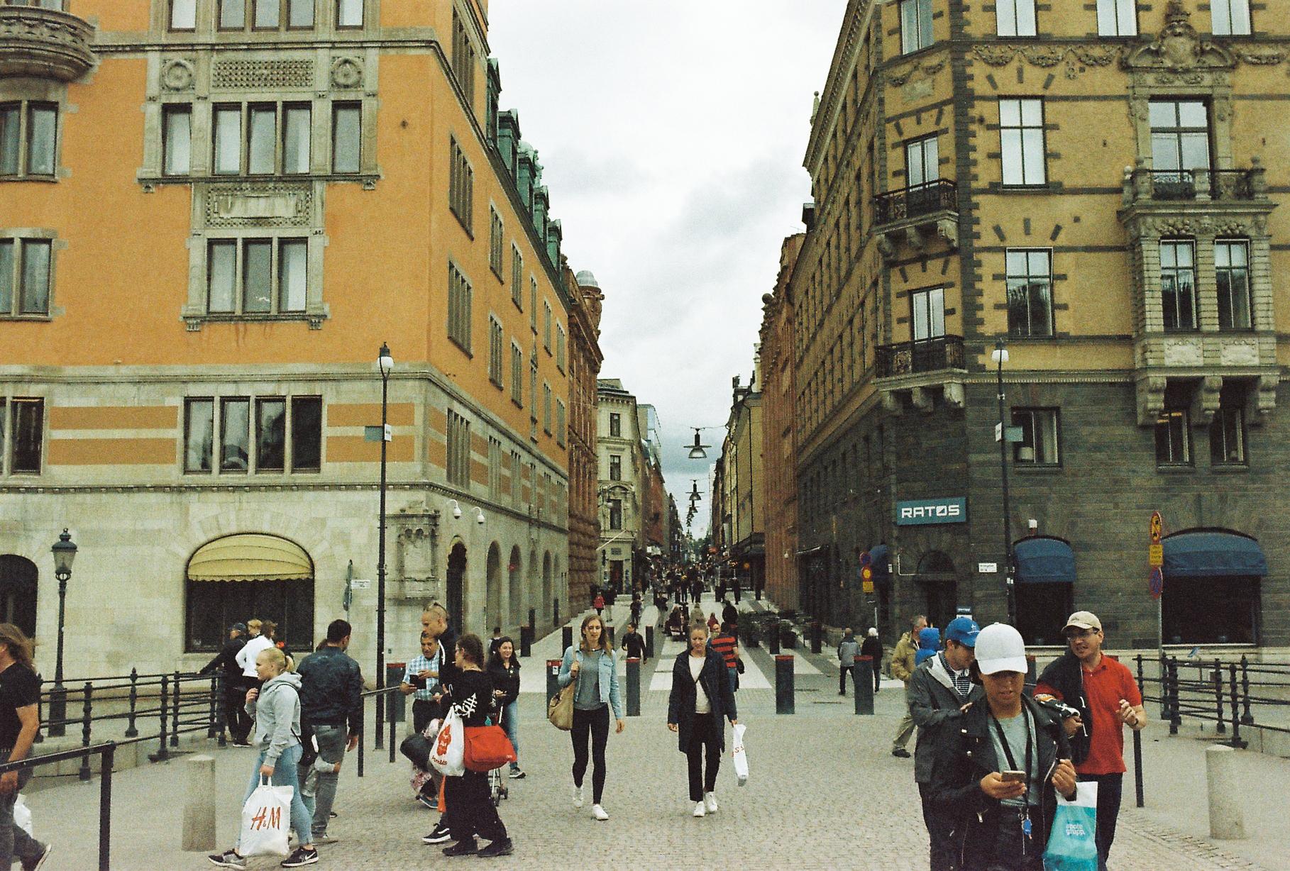 swedish-midsommar-2018-35mm-39.jpg