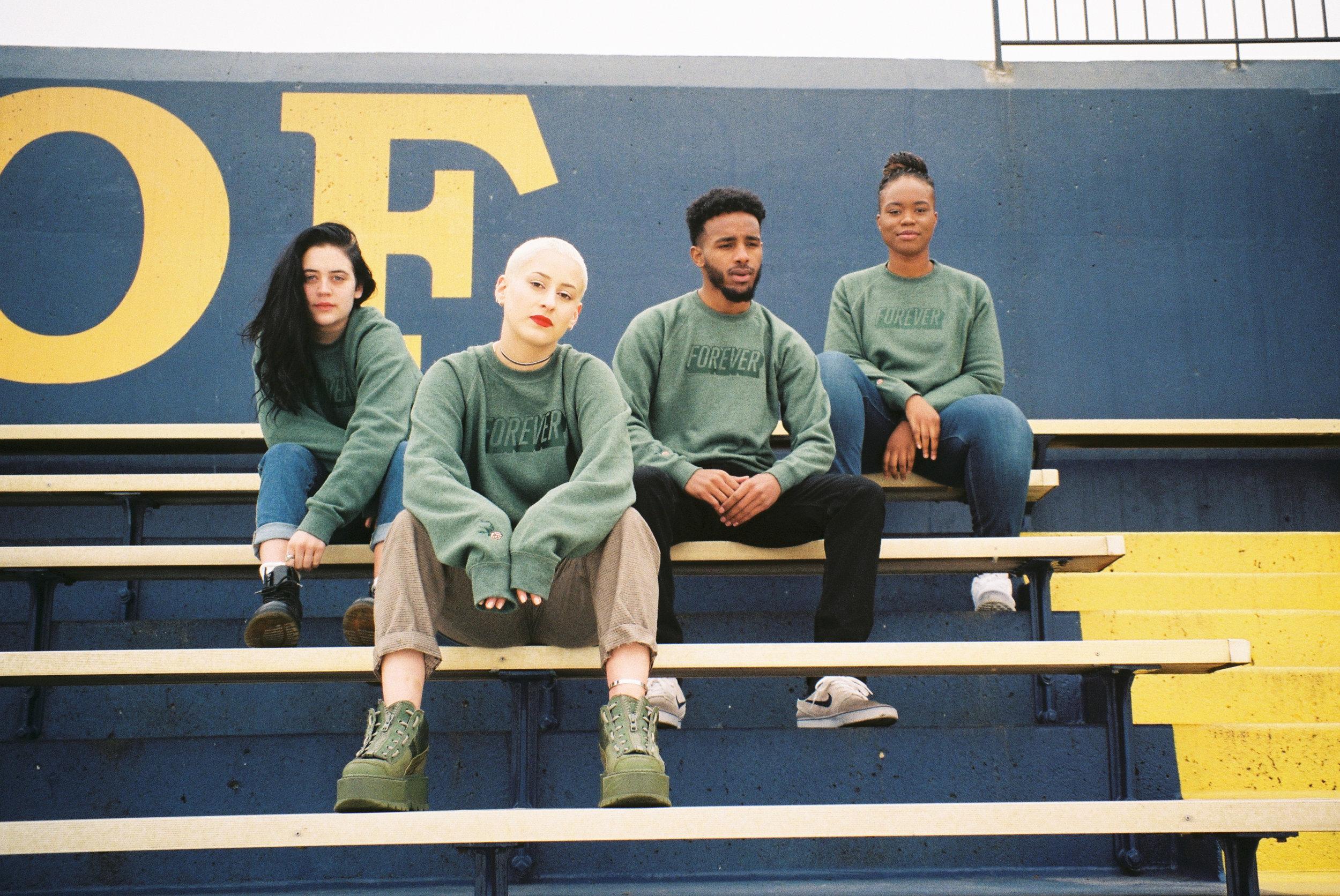 joyce.is-forever-sweatshirt-x-nylonsaddle-80.jpg