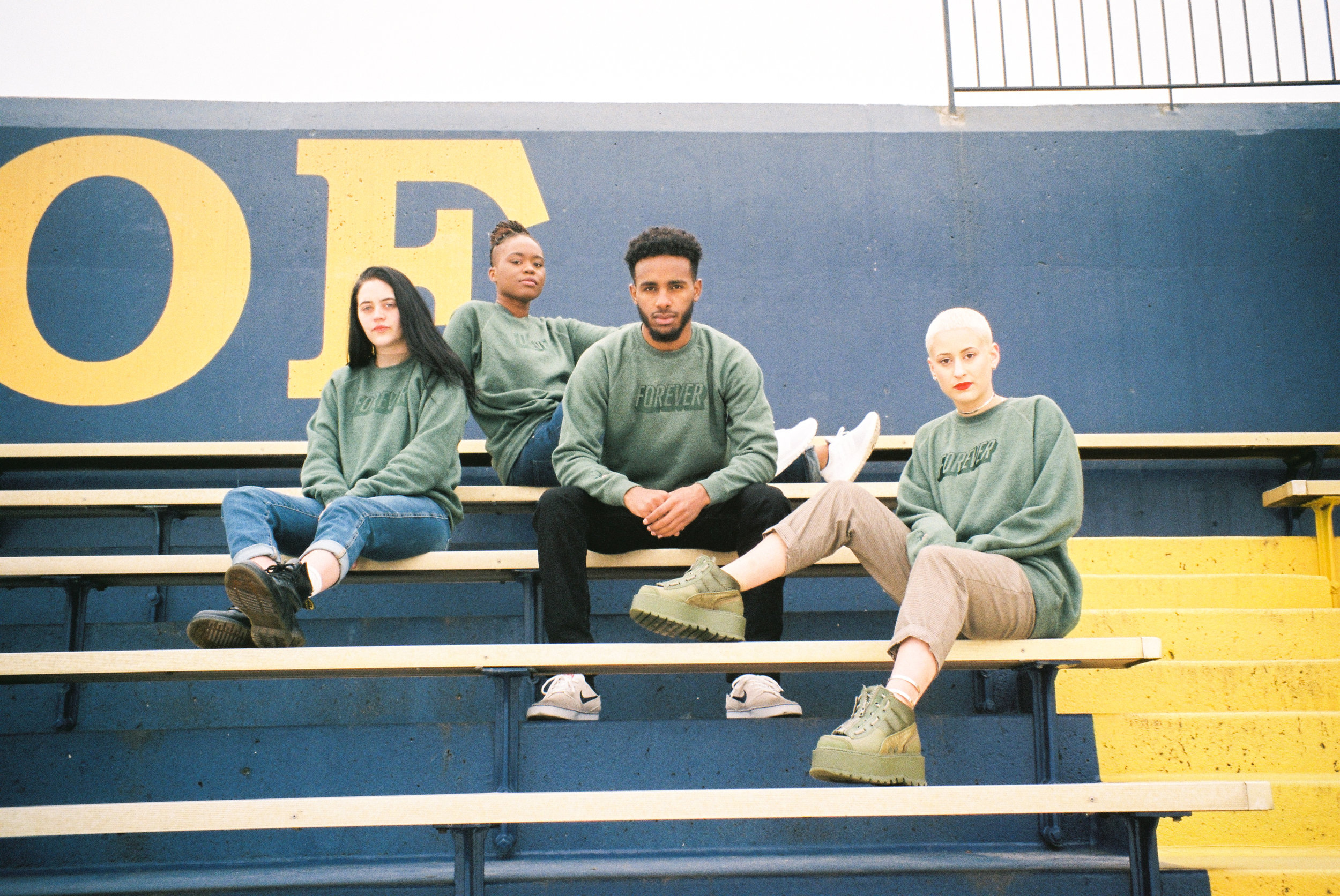 joyce.is-forever-sweatshirt-x-nylonsaddle-78.jpg