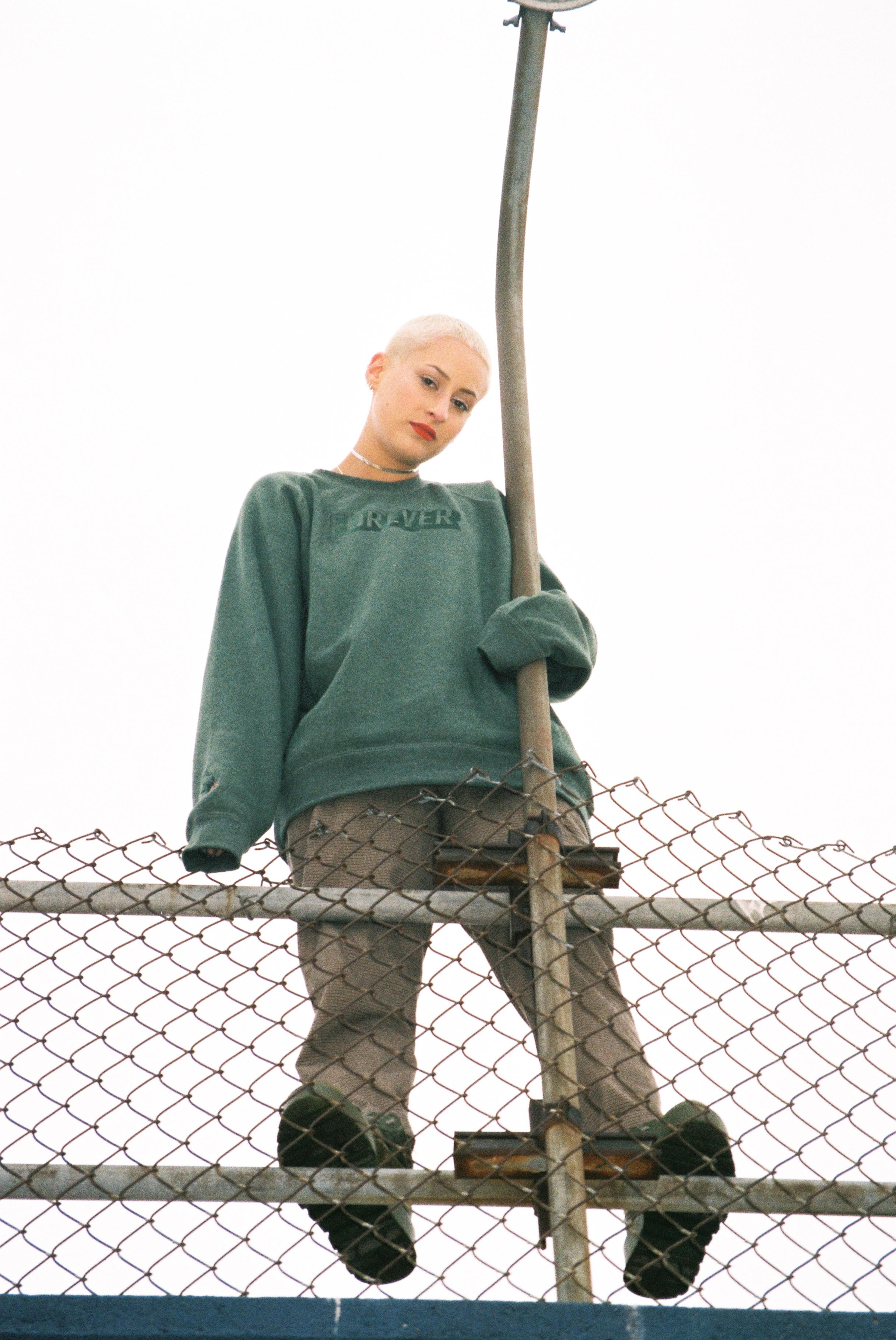 joyce.is-forever-sweatshirt-x-nylonsaddle-69.jpg
