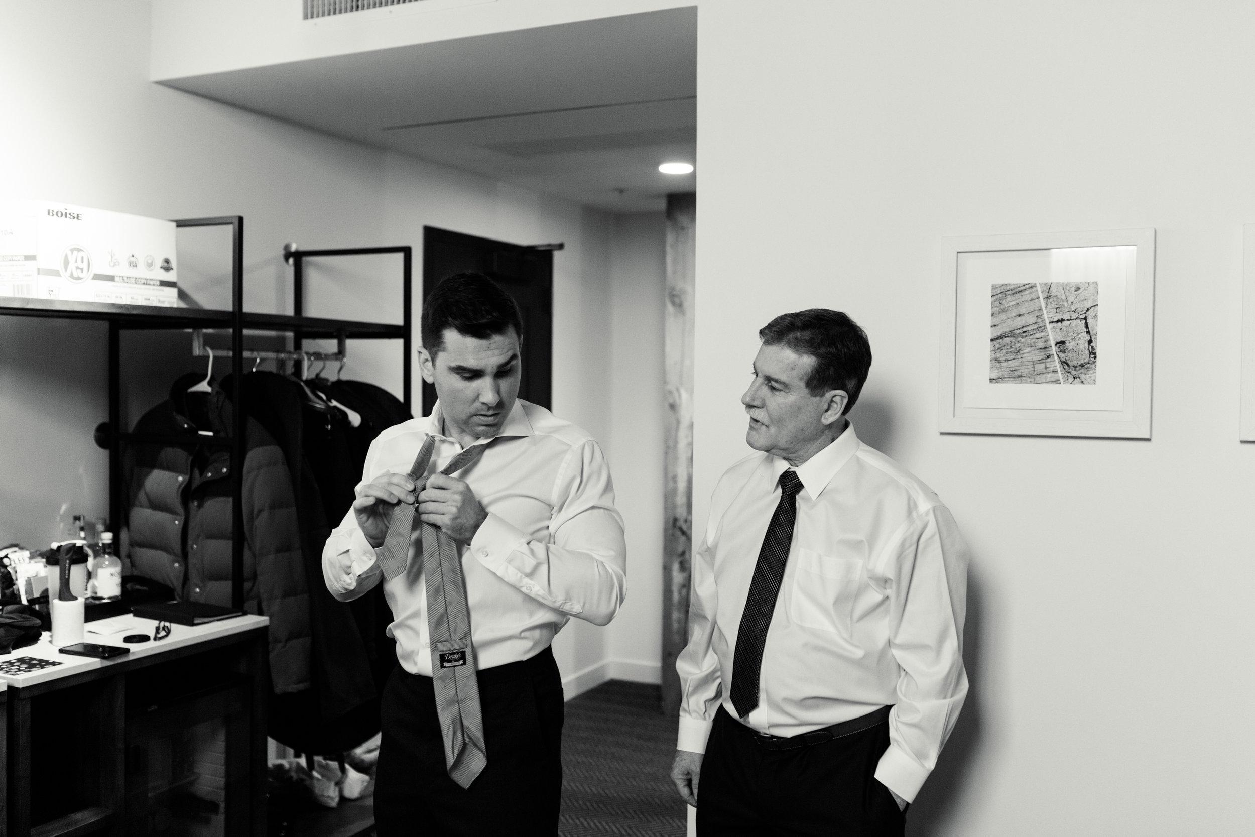 007-EMILYPAULWEDDING.jpg