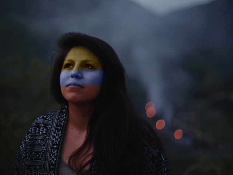 colombianflag2.jpg