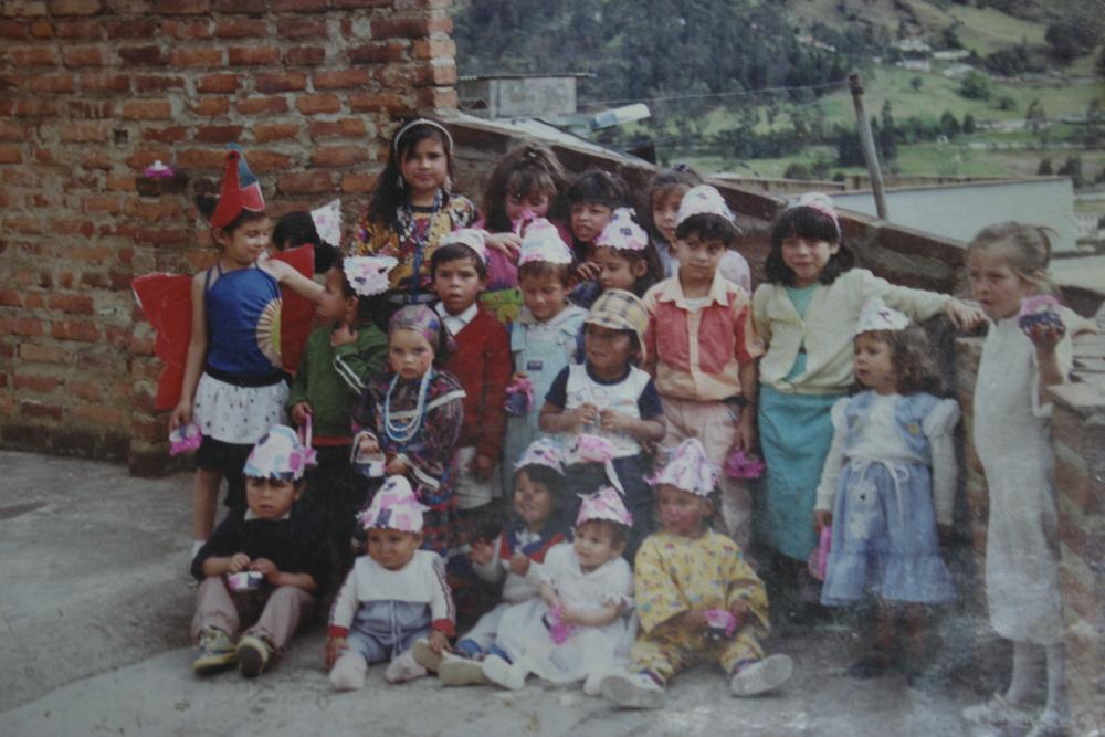 Colombia1990.jpeg