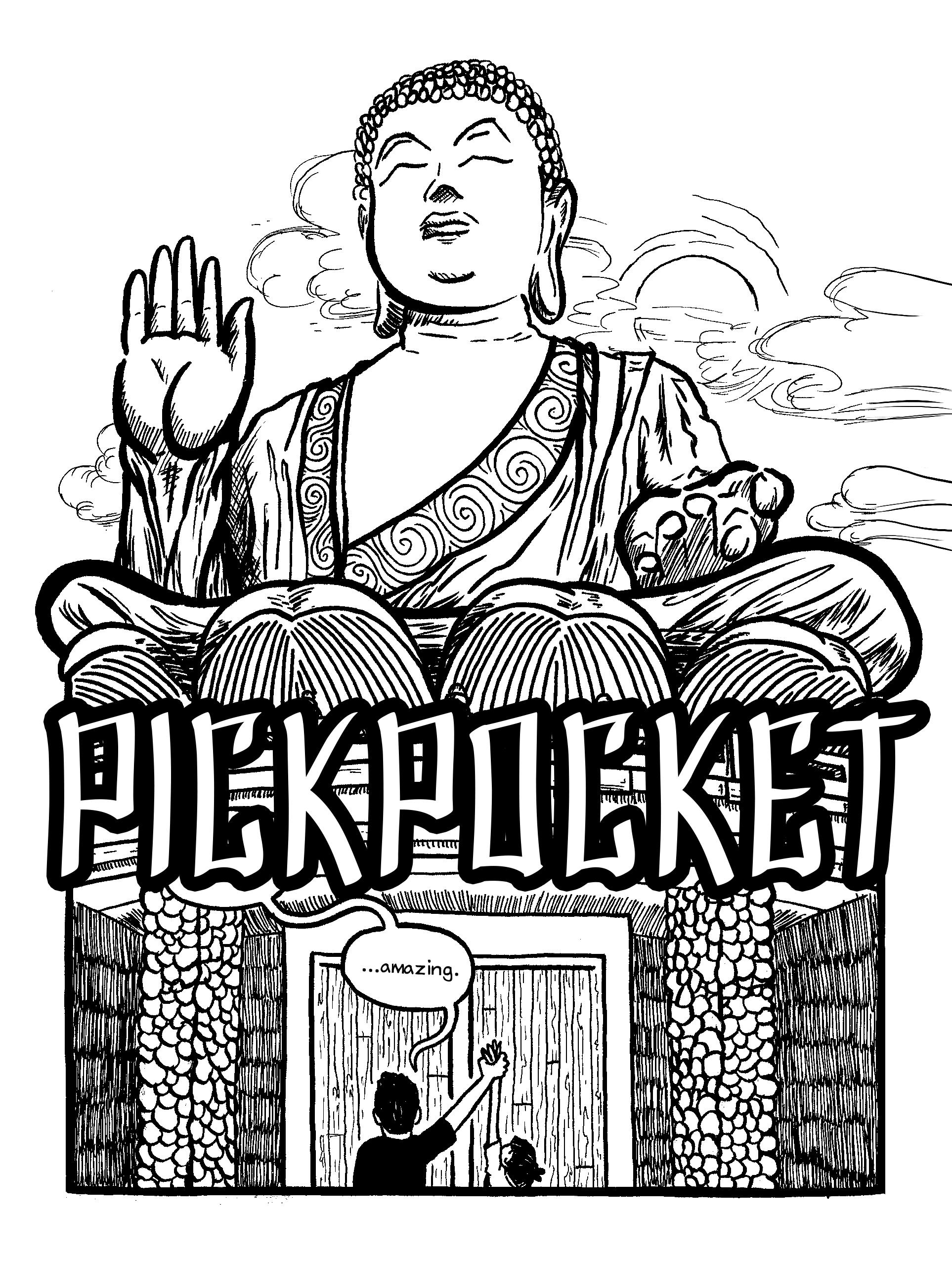 Pickpocket_Cover Image.jpg