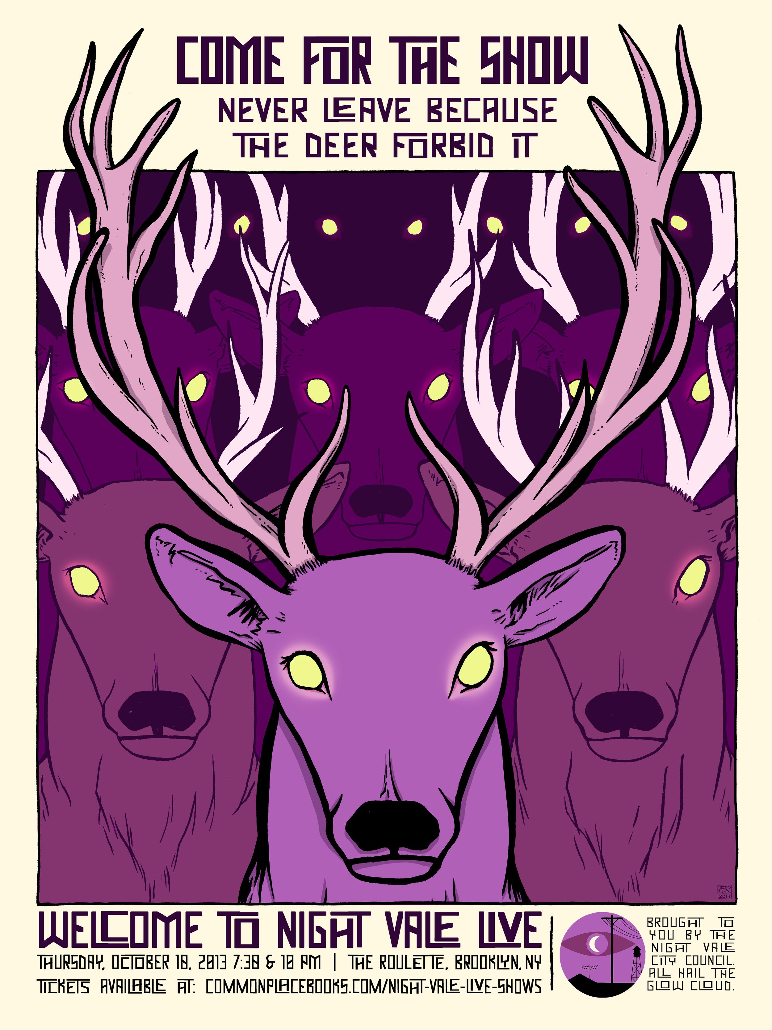 Adam-Del_Re--Deer_Night_Vale-Web.jpg