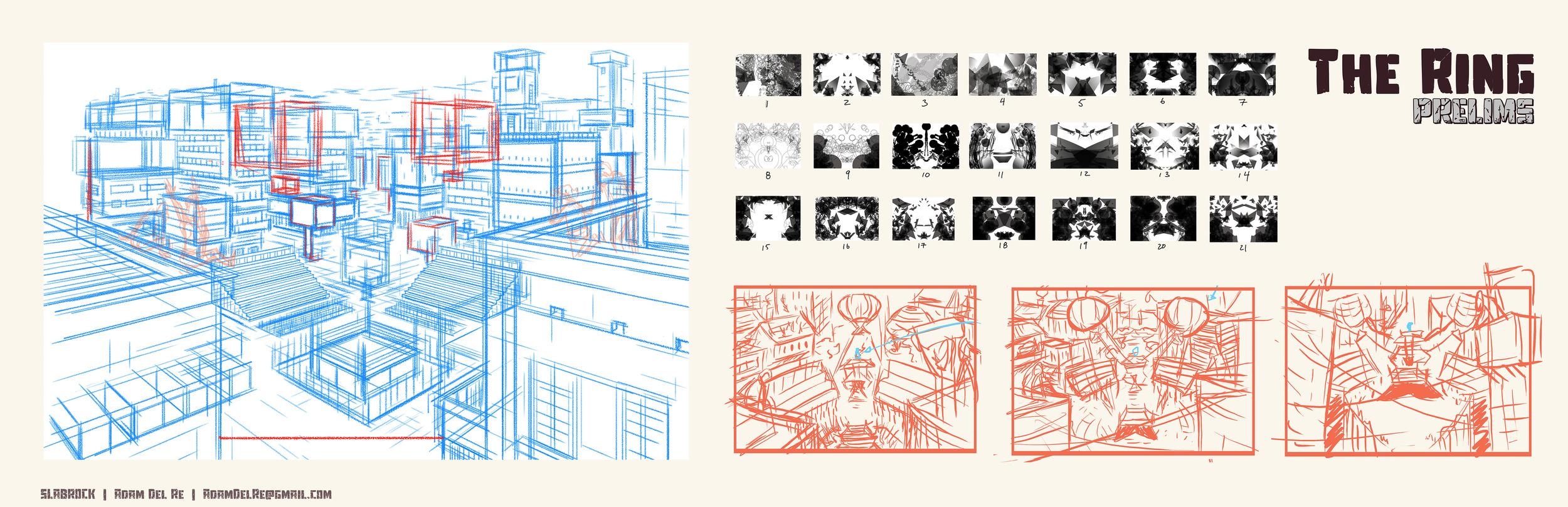 ADAM_FinalProject20.jpg
