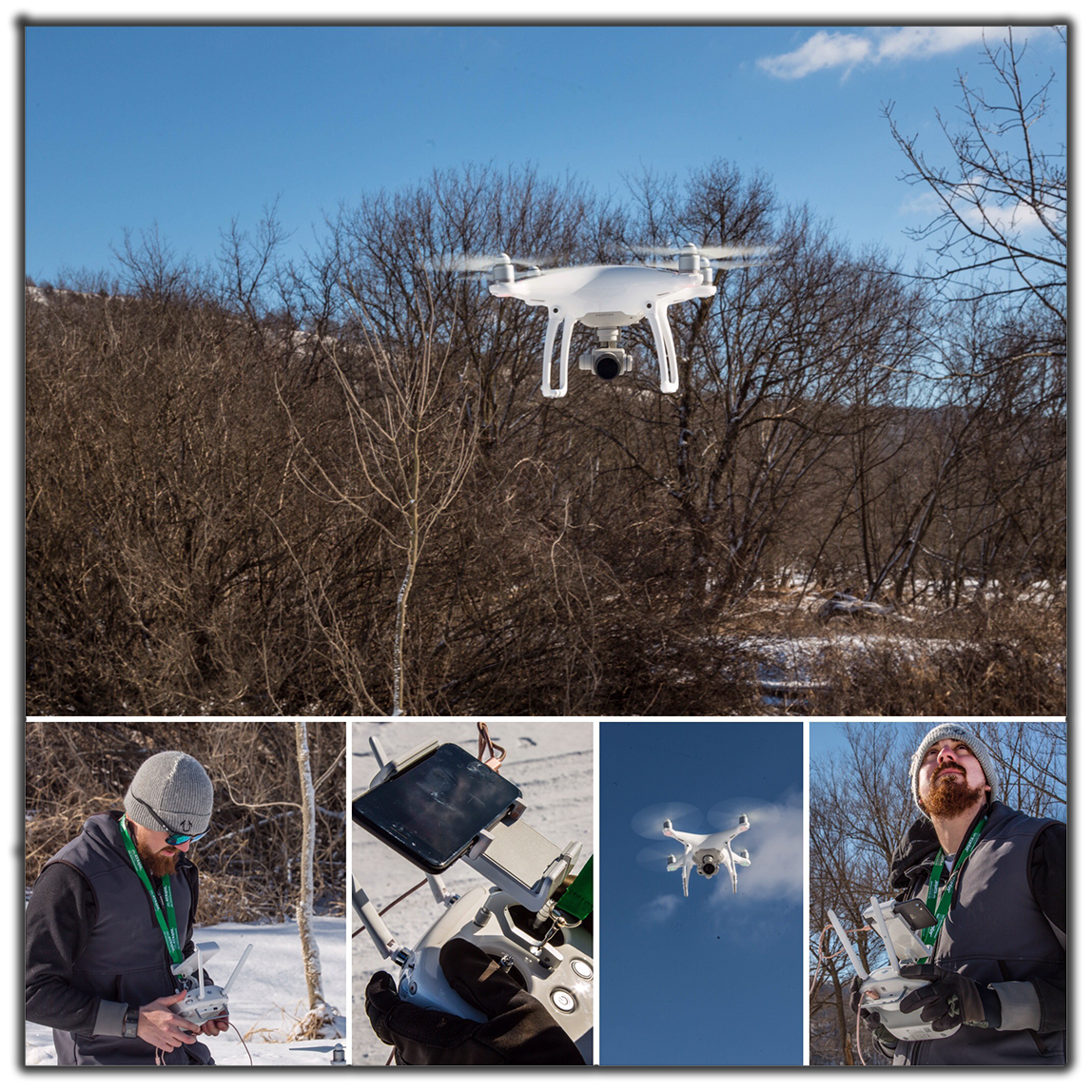 Drone Website Pic_edited-med2.png