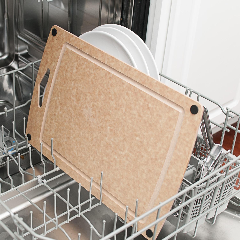703-17110103_Dishwasher.jpg