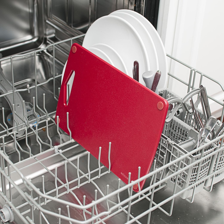704-13080101_Dishwasher.jpg