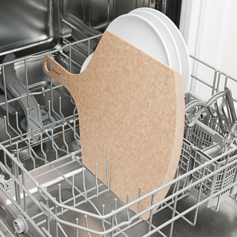 707-181201CUT_Peel_Dishwasher.jpg