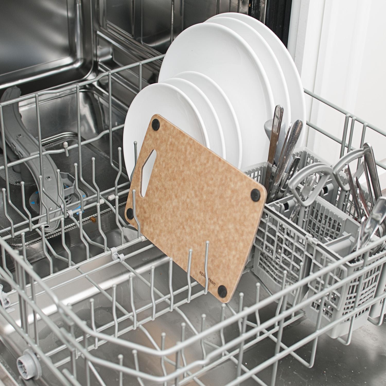 721-0906010303_Dishwasher.jpg