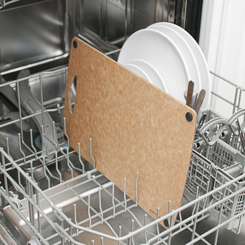 721-1610010303_Dishwasher.jpg