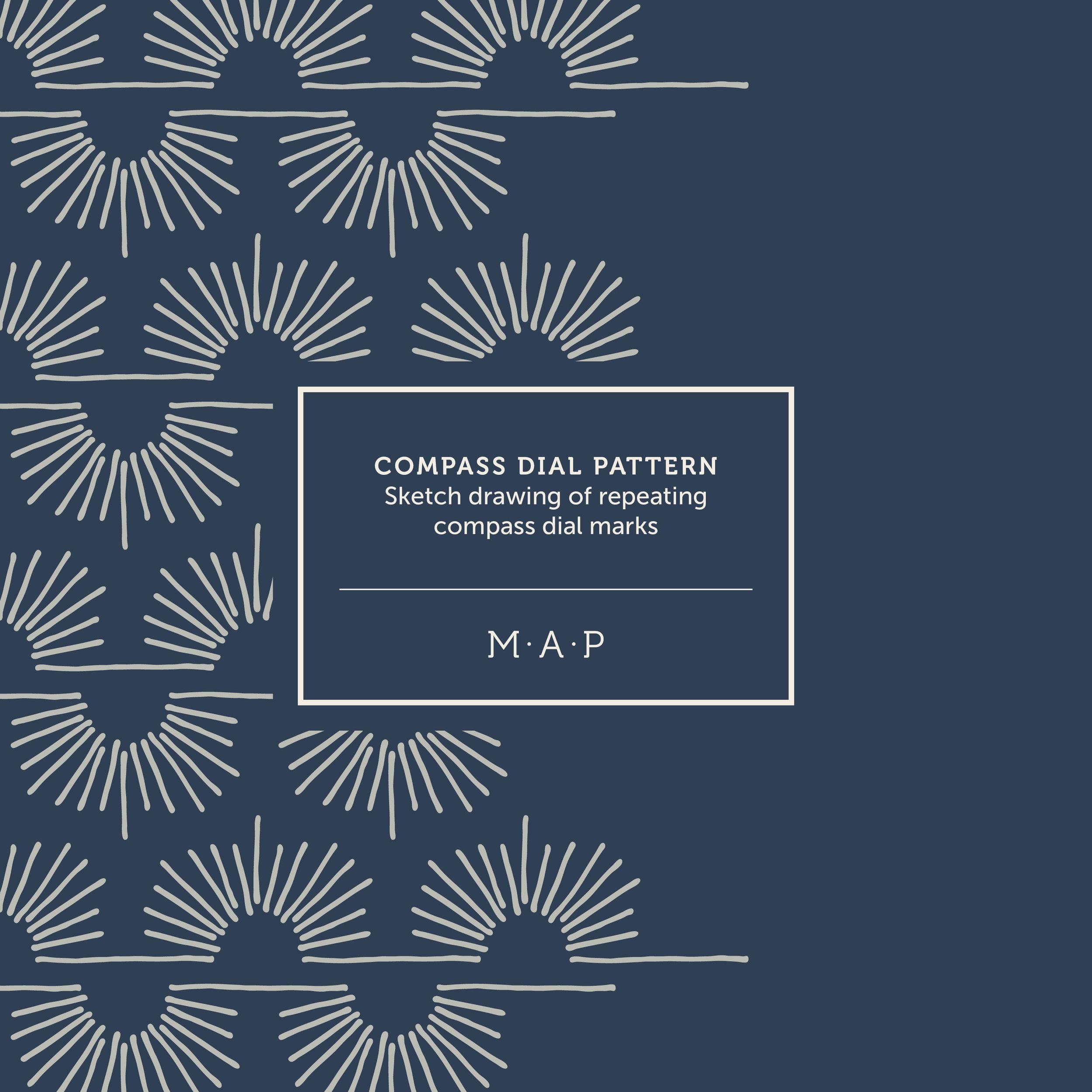 brand explanation_MAP12.jpg