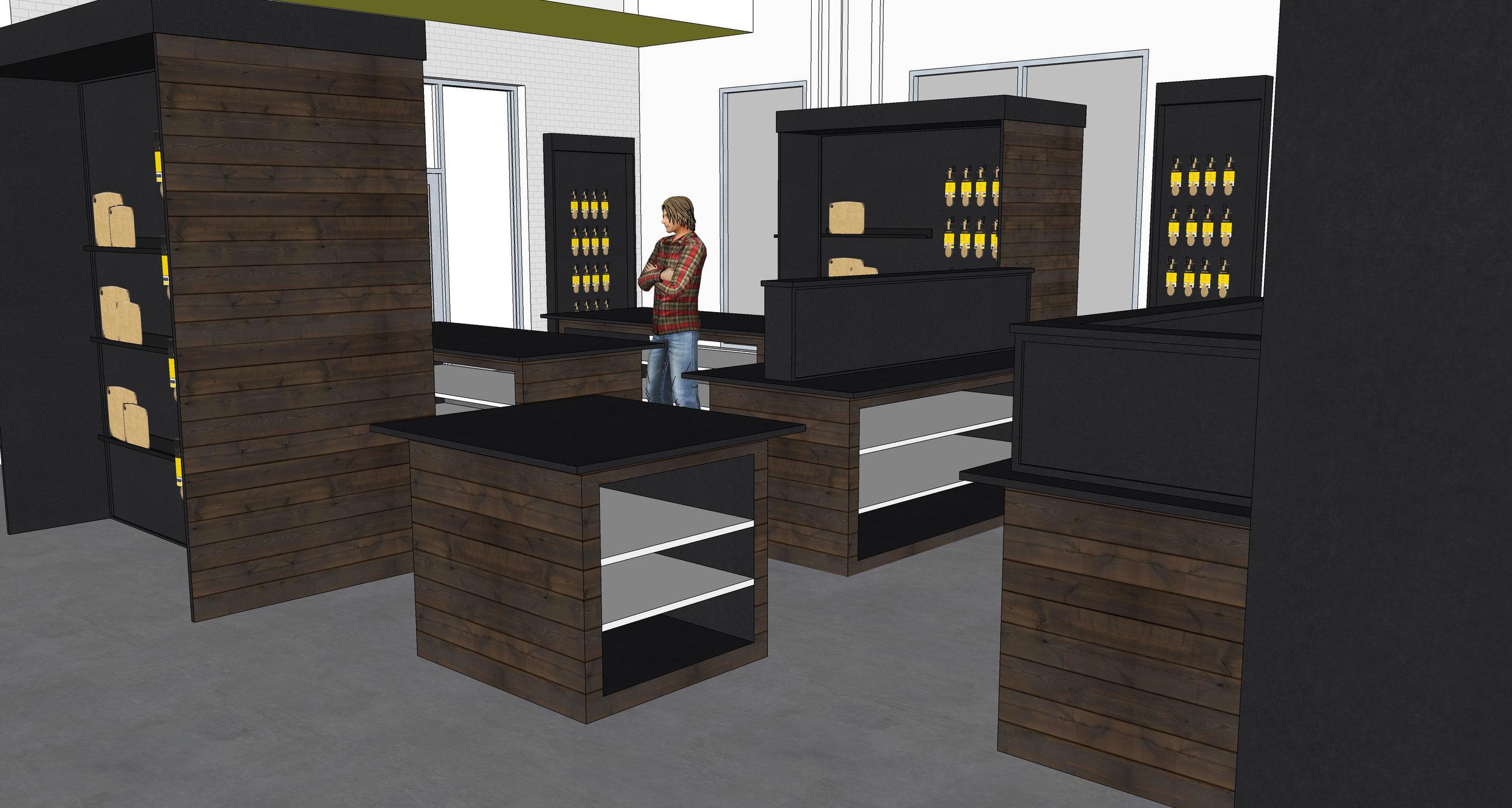 store_07.jpg