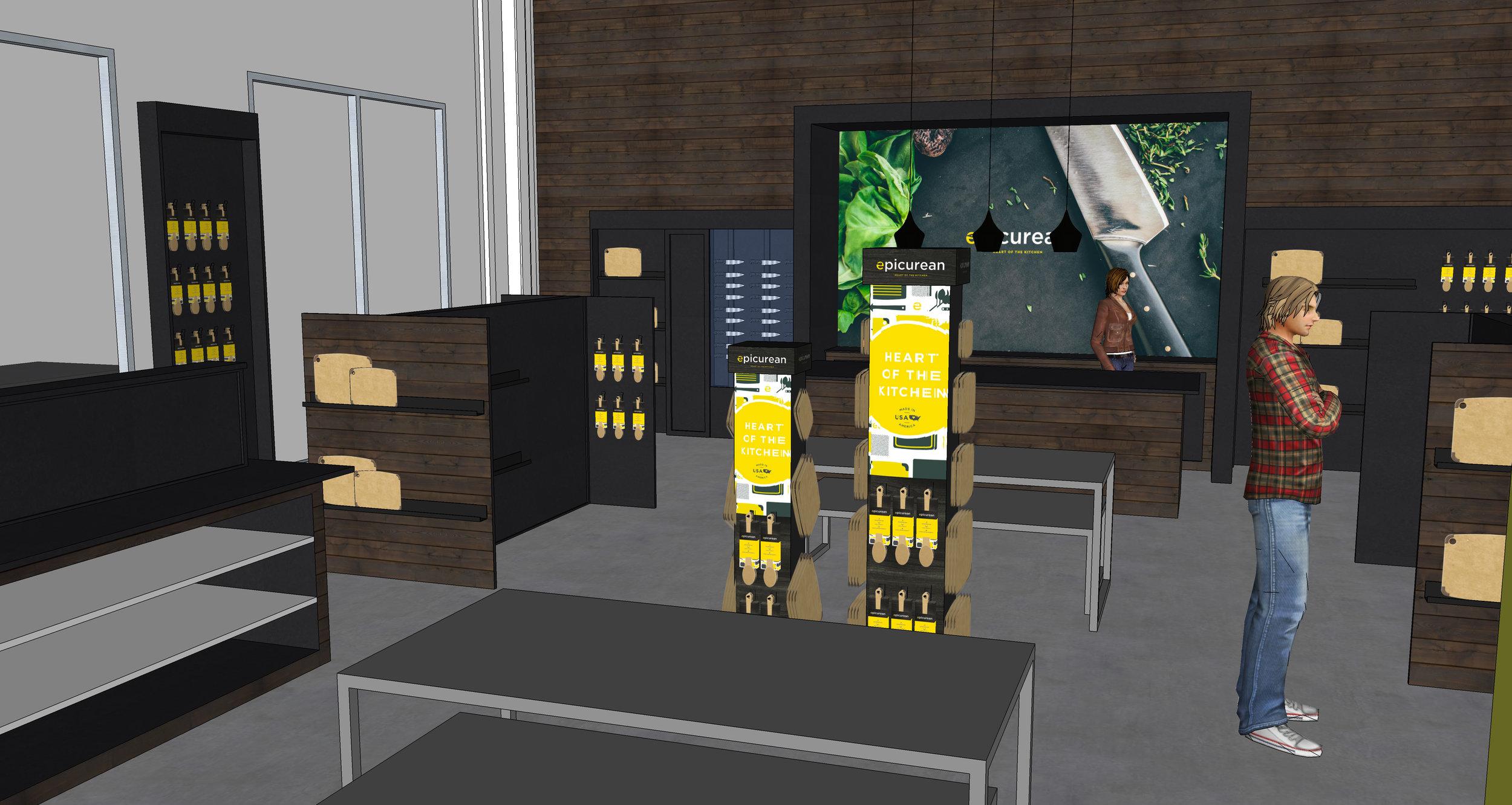 store_15.jpg