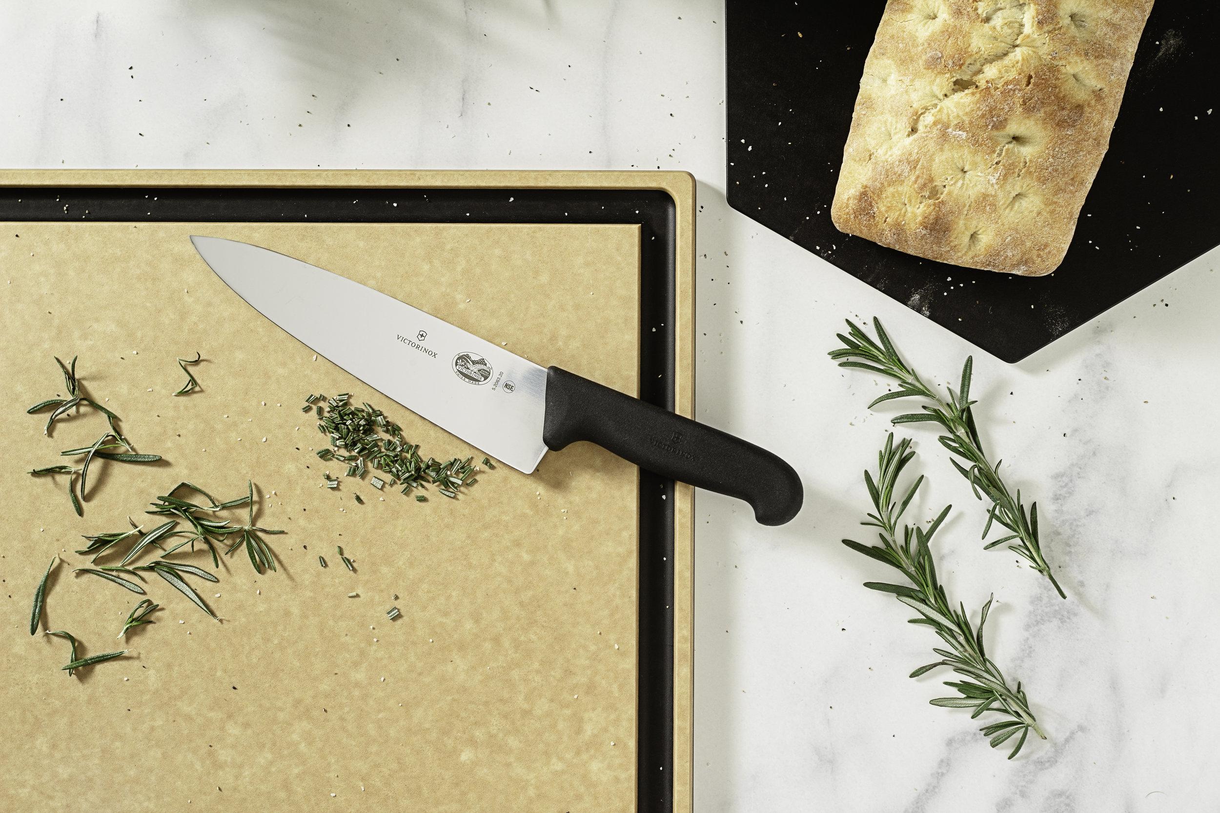 Chef Series E1.jpg