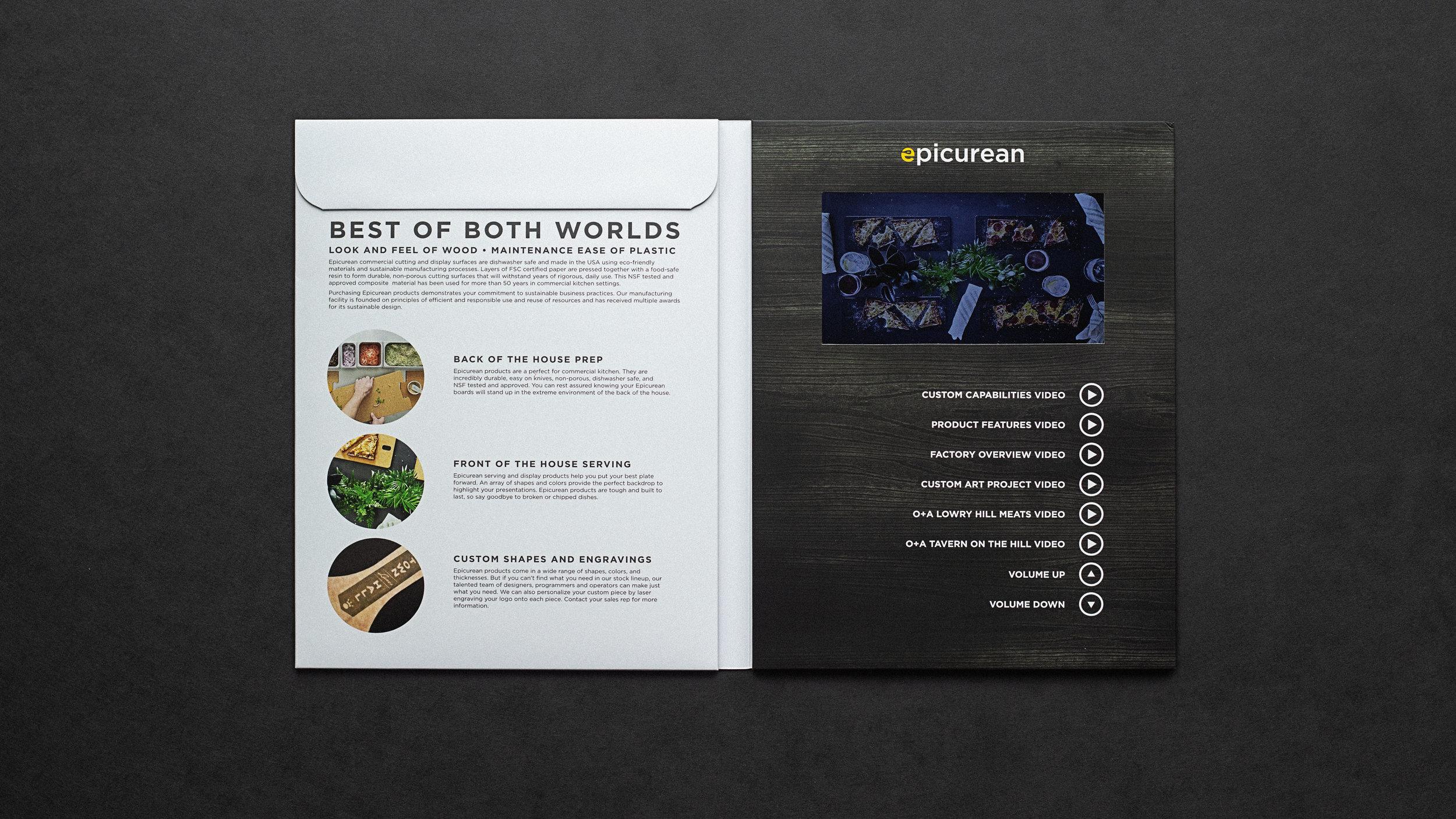 19-video-brochure-05.jpg