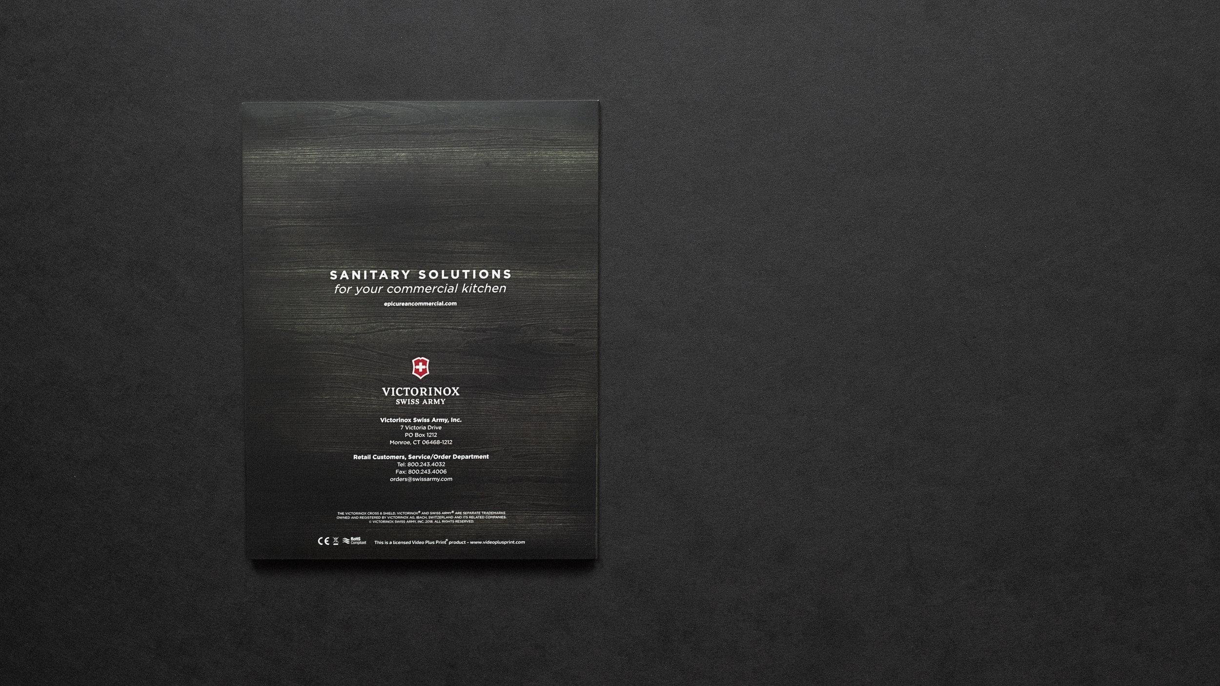 19-video-brochure-06.jpg