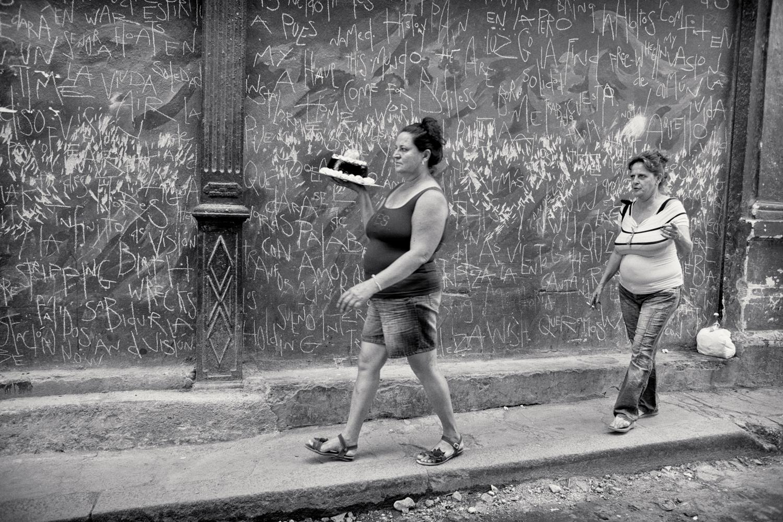 Havana_2014 April-125-Edit-1.jpg