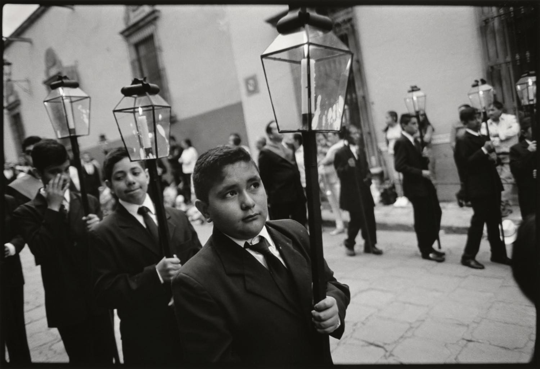 3_Good Friday procession, San Miguel de Allende_2017.jpg