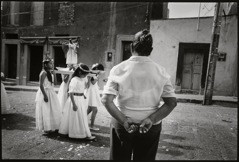 11_Holy Wednesday procession, San Miguel de Allende_2017.jpg