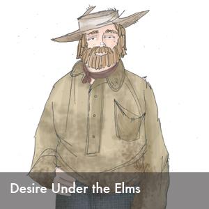 desire under the elms.jpg