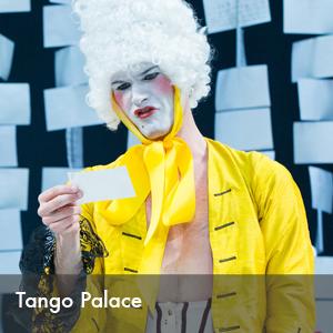 tango palace.jpg