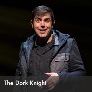 Dork Knight.jpg