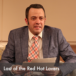 red hot lovers.jpg