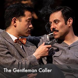 The Gentleman Caller.jpg
