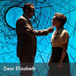 Dear Elizabeth.jpg