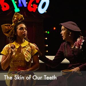 Skin of our teeth.jpg