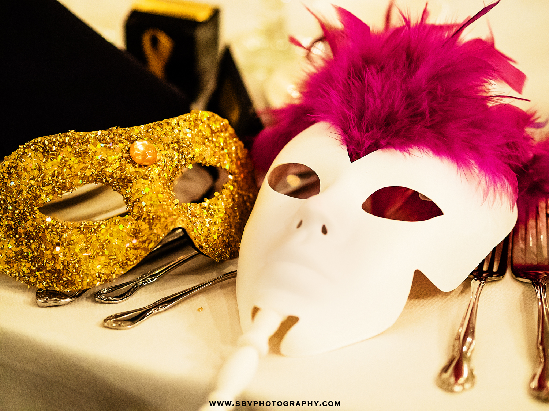 pink-white-gold-mask.jpg