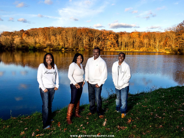 family-at-lake.jpg