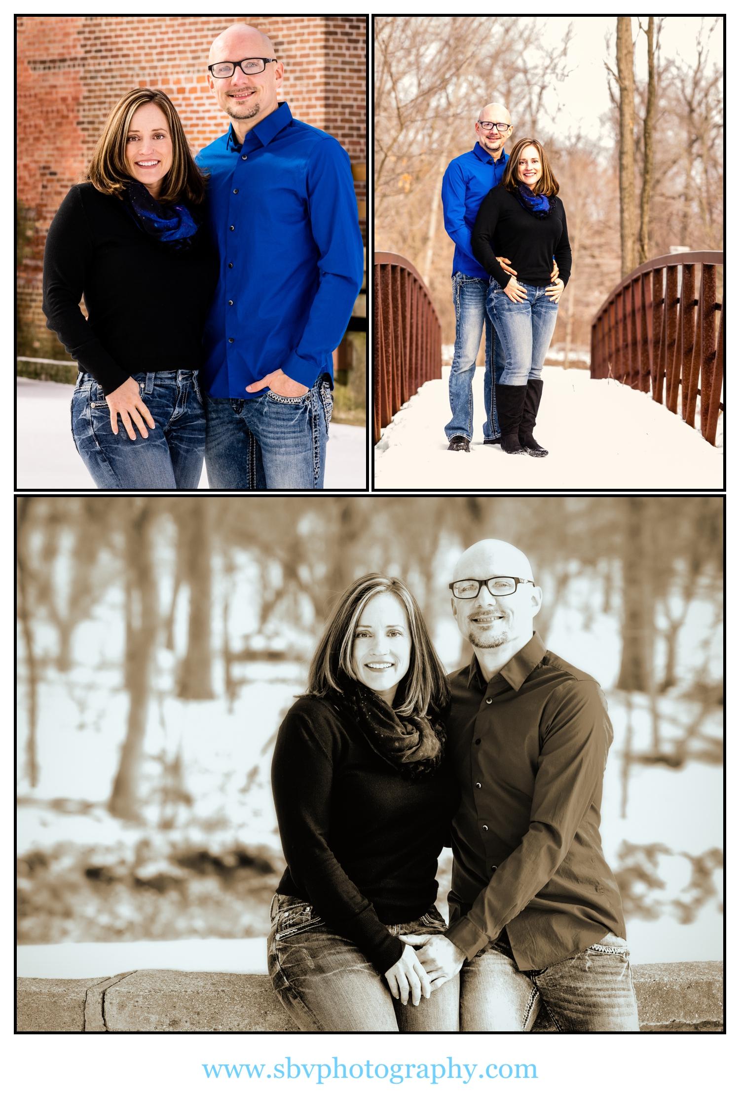 winter-portrait-collage.jpg