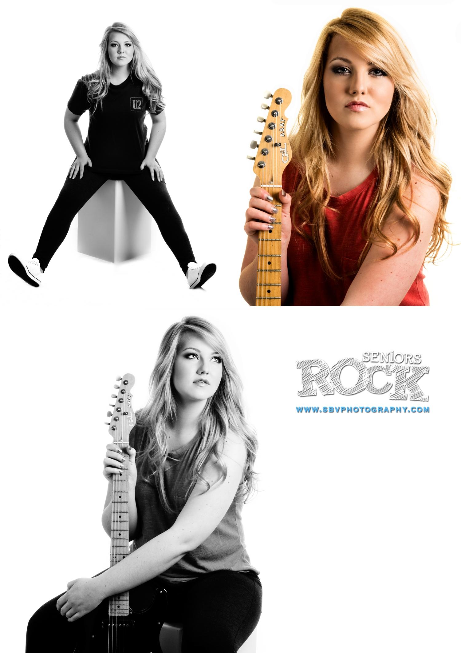 senior-girl-rock-star-collage.jpg