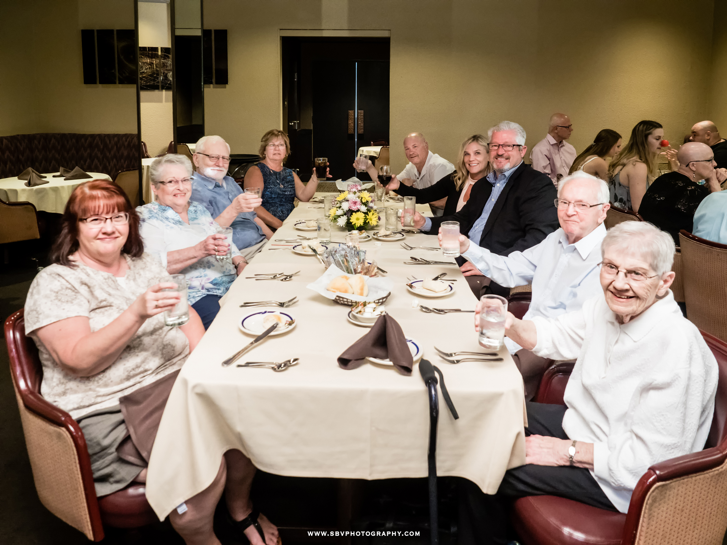 anniversary-celebration-teibels-restaurant.jpg