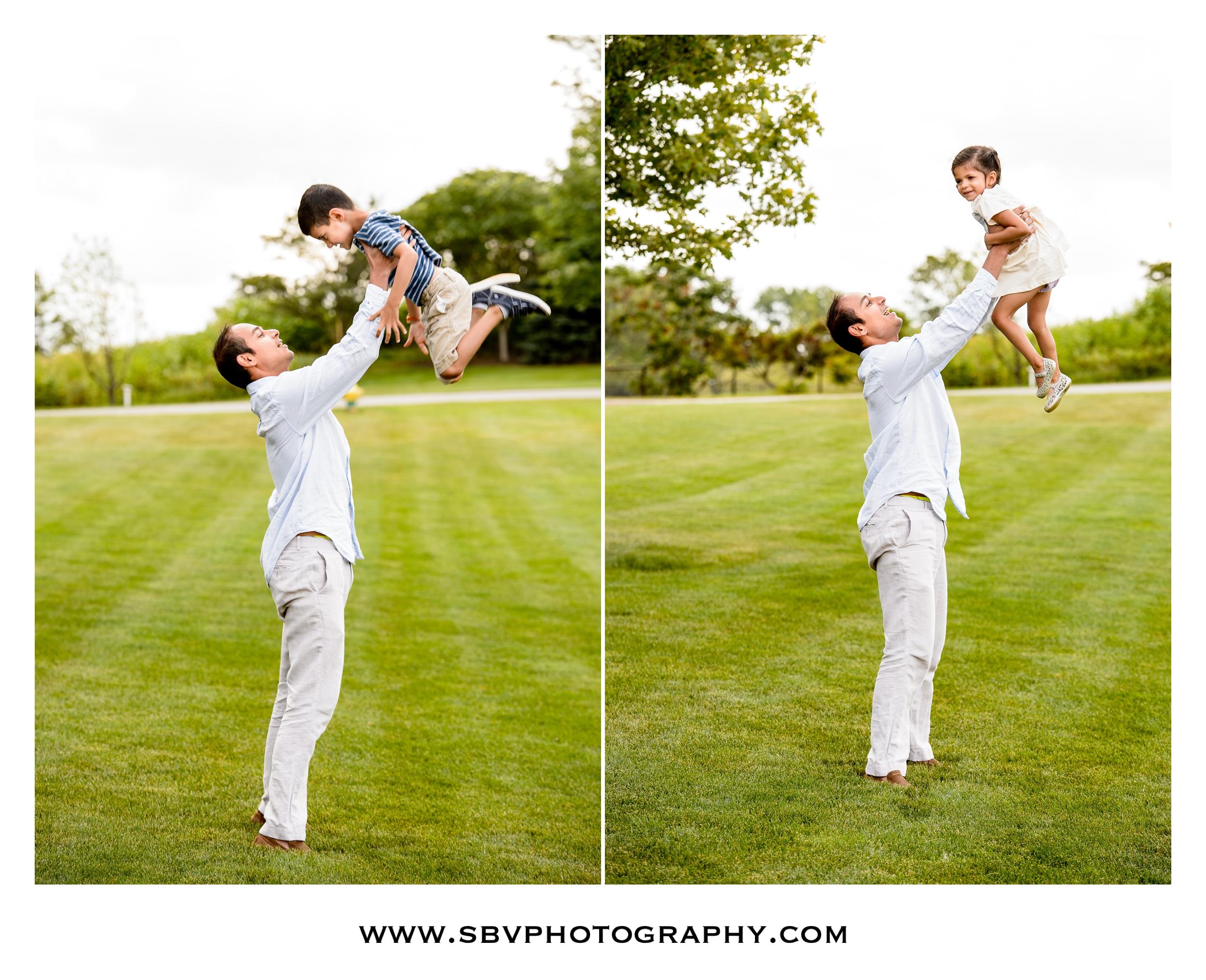 family fun-photos.jpg