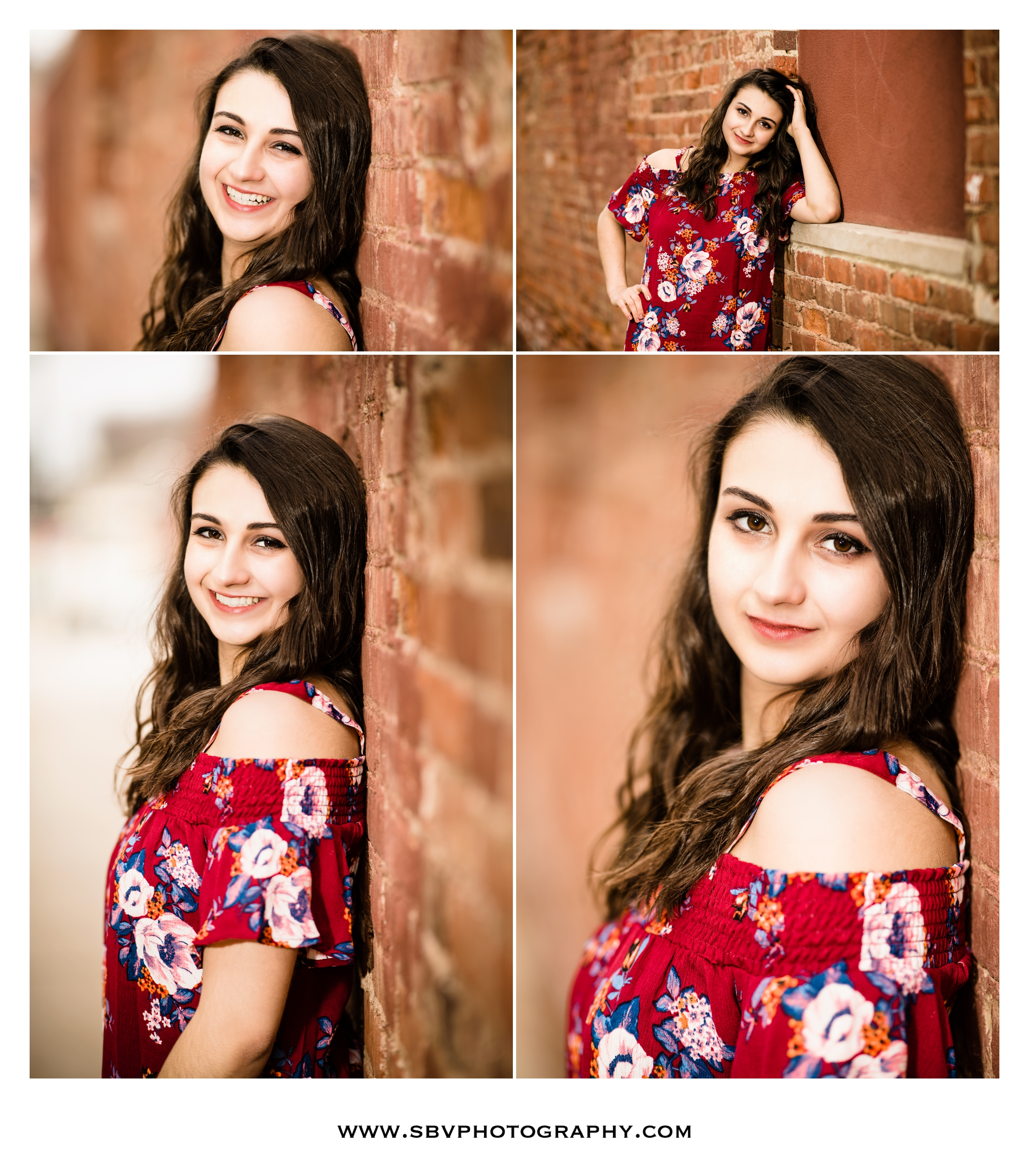 senior-girl-red-dress-brick-wall.jpg