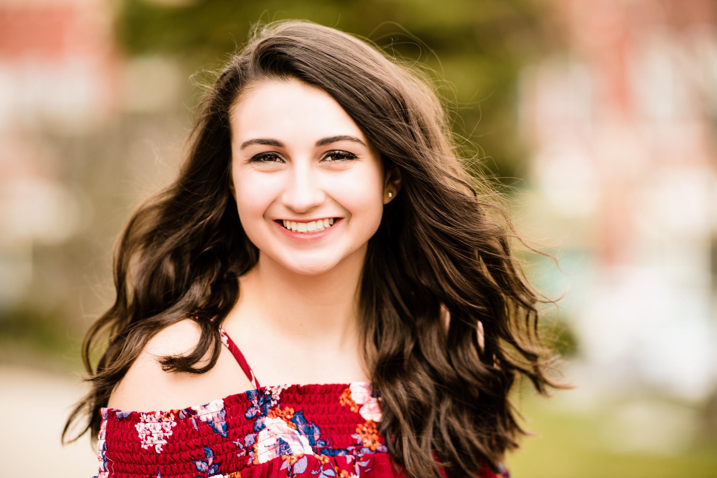 senior-girl-portrait-smile.jpg