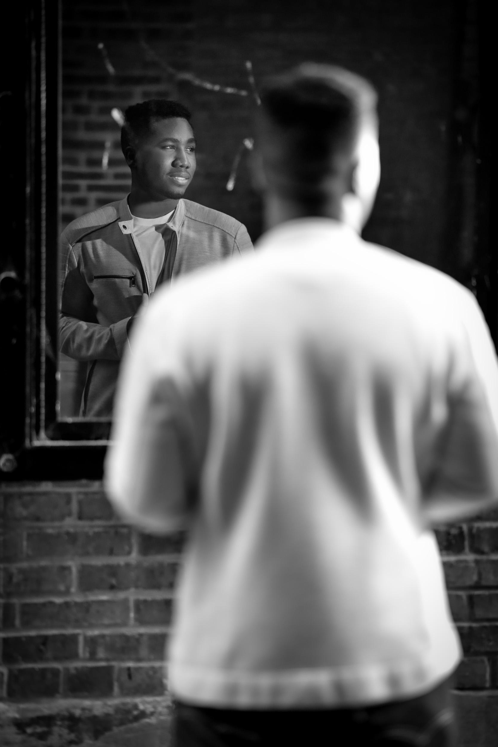 gq-senior-mirror-image